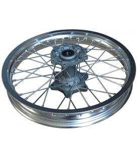 Slayer rim 250cc