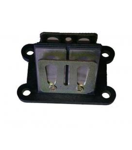 Box films carburator
