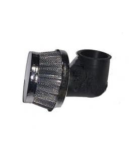 Air filter miniquad