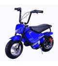 Electric bike MTR malcor 250w