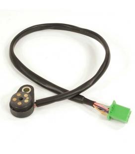 Gear sensor MALCOR SUPER FURIOUS RR