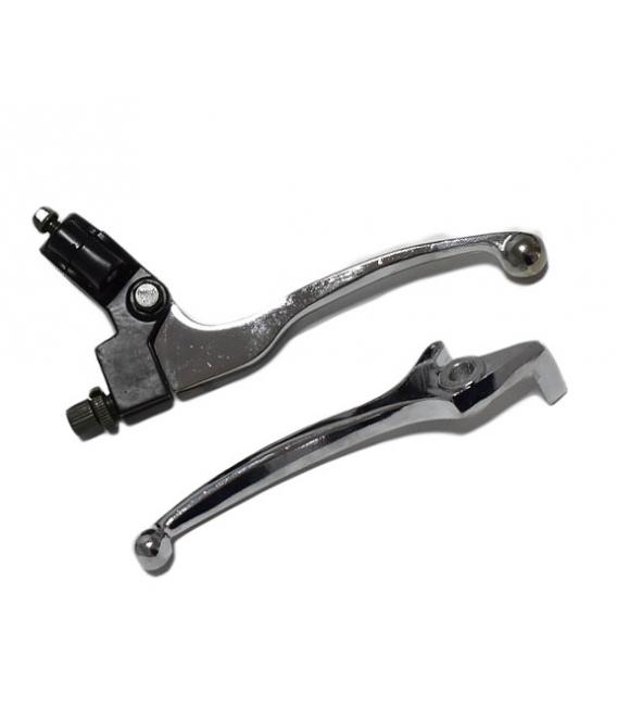 Cheap set lever