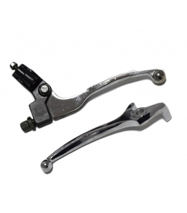 Cheap set lever