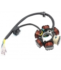 Ignition + case 90 to 110
