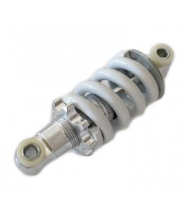 Amortiguador miniquad 125mm