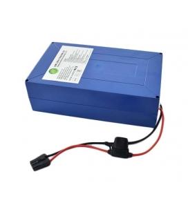 Litthium battery 36v