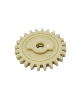Oil pump gear assy zs