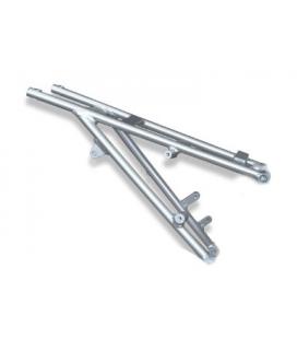 Subchasis de Aluminio para chasis MTR