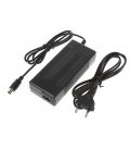 Charger for litthium battery xiaomi