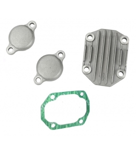 Set cover cylinder head yx140