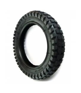 Tire minicross 12x1/2 2.75