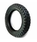 Tire minicross 12 1/2x2.75