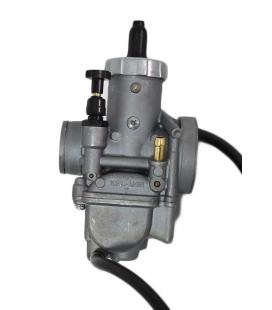 Carburador keihin PE28 copy