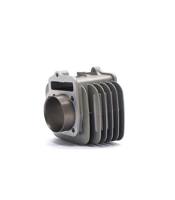 Cilindro motor YX
