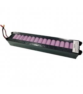 Litthium battery xiaomi