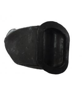 Caja filtro de aire ktm 65