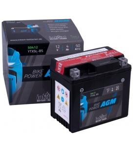 Bateria YTX5L-BS
