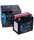 Battery ytx5l-bs