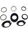 Steering bearings kit for scooter xiaomi m365