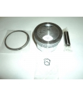 PISTON ALTA COMPRESION 60,5mm