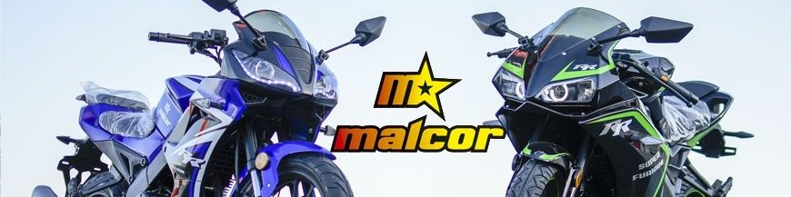 EEC MALCOR