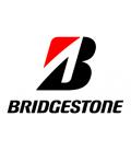 BRIDGESTONE TIRE