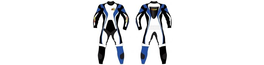 Racing clothes
