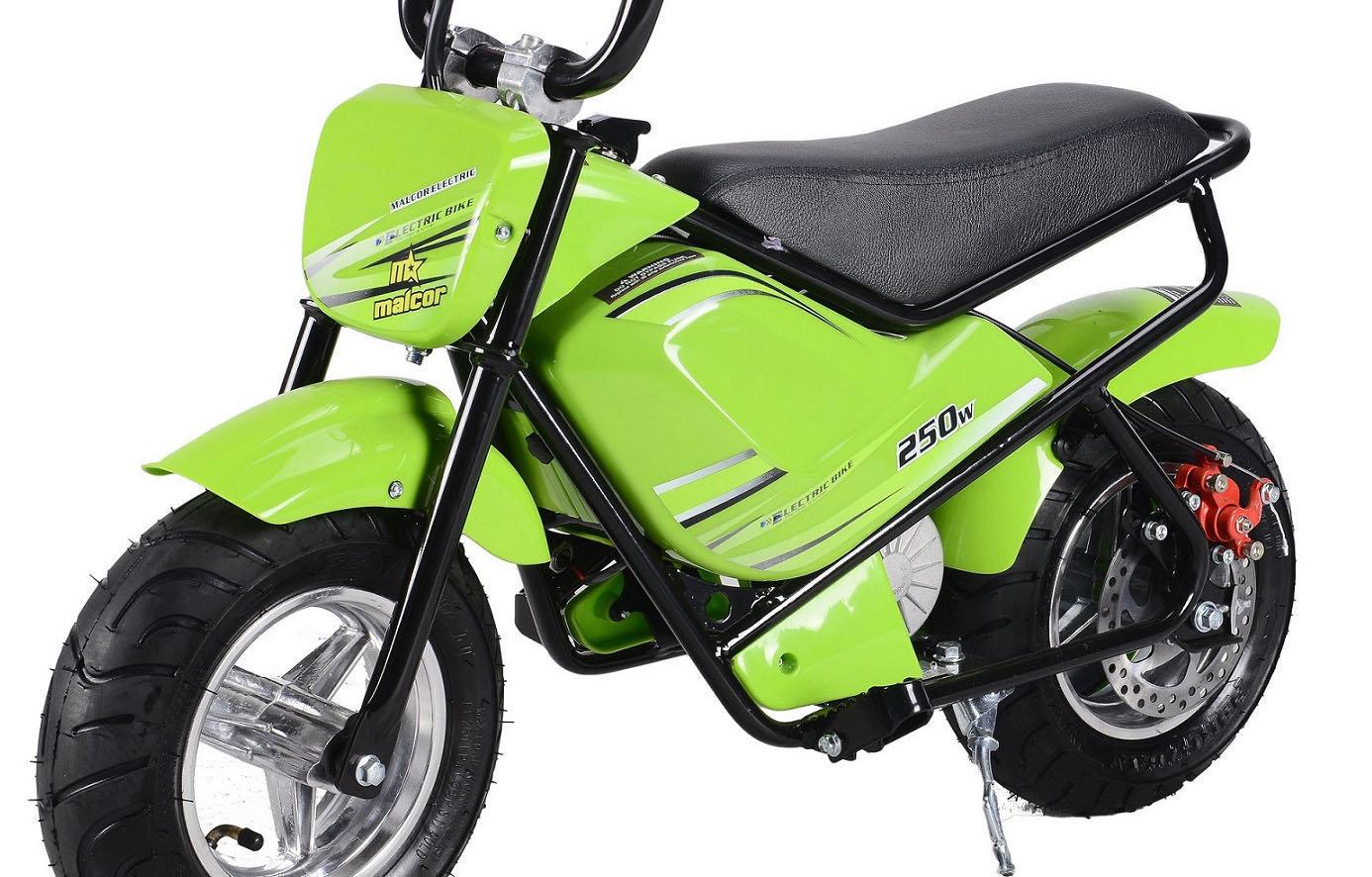 recorte minimoto electrica niñ</div></body></html>