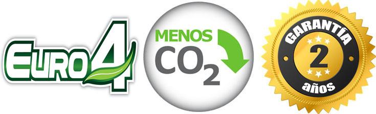 logos mct euro4