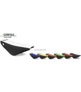 Racing seat crf50 high quality