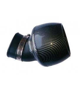 Carbon filter 48mm
