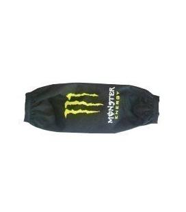 Cover shock absorber monster