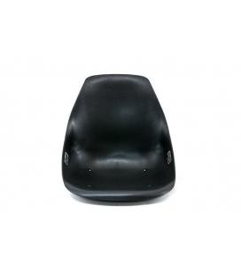 Sports seat minicar