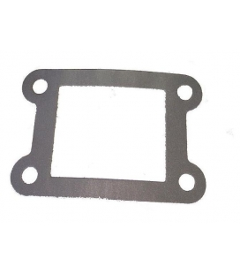 Gasket box sheets