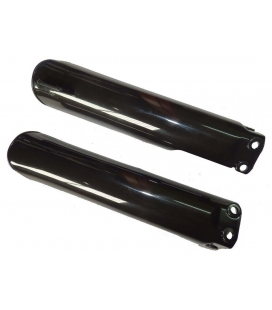 Front fork long cover marzocchi
