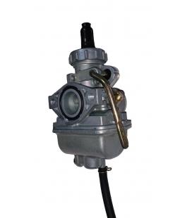 Keihin carburetor pz20