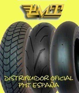 Distribuidor PMT